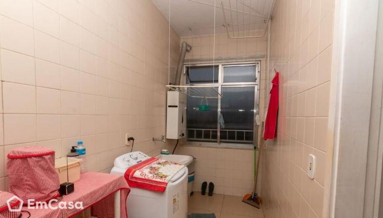 Imagem do imóvel ID-32147 na Rua Jornalista Henrique Cordeiro, Barra da Tijuca, Rio de Janeiro - RJ