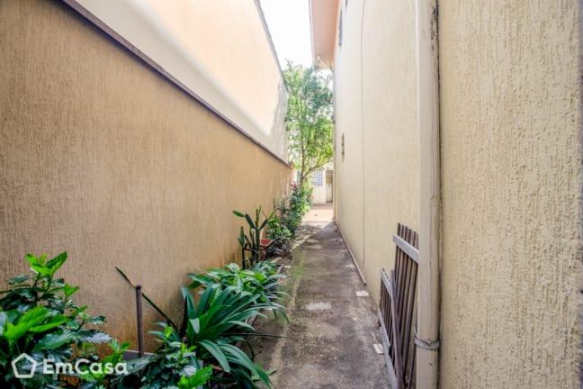 Imagem do imóvel ID-32686 na Rua Bento de Faria, Cursino, São Paulo - SP