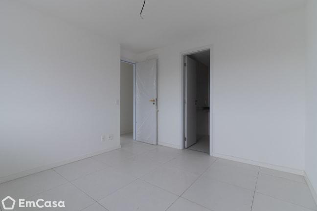Imagem do imóvel ID-34288 na Rua Omar Bandeira Ramidan Sobrinho, Recreio dos Bandeirantes, Rio de Janeiro - RJ