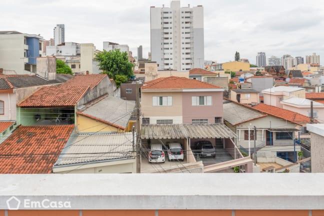 Imagem do imóvel ID-32038 na Rua dos Jequitibás, Campestre, Santo André - SP