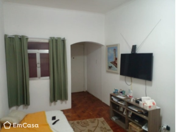 Imagem do imóvel ID-31361 na Rua Silva Bueno, Ipiranga, São Paulo - SP
