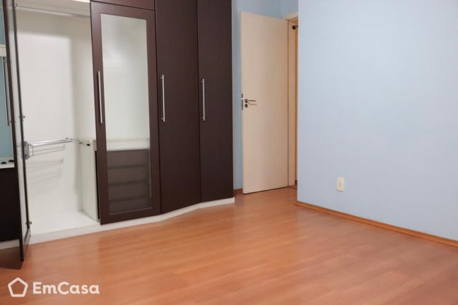 Imagem do imóvel ID-27147 na Rua Mariano Procópio, Ipiranga, São Paulo - SP