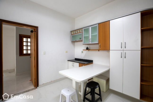 Imagem do imóvel ID-27598 na Rua Javari, Cambuci, São Paulo - SP