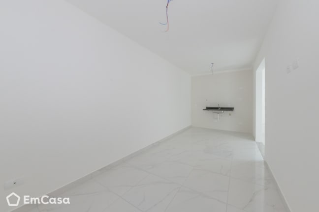 Imagem do imóvel ID-31631 na Rua Maria do Carmo Sene, Parada inglesa, São Paulo - SP