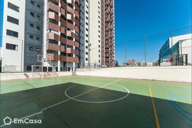 Imagem do imóvel ID-33474 na Rua Engenheiro Isaac Garcêz, Vila Caminho do Mar, São Bernardo do Campo - SP