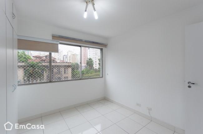 Imagem do imóvel ID-32808 na Rua Pamplona, Jardim Paulista, São Paulo - SP