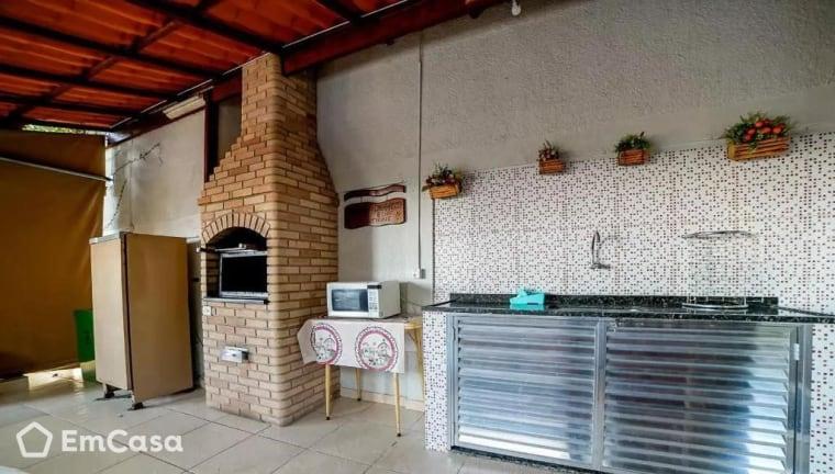Imagem do imóvel ID-28599 na Avenida Mazzei, Vila Mazzei, São Paulo - SP