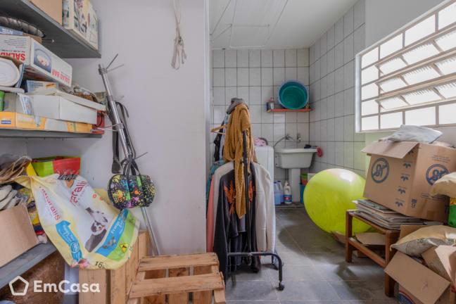 Imagem do imóvel ID-32918 na Rua Heitor de Andrade, Jardim das Indústrias, São José dos Campos - SP