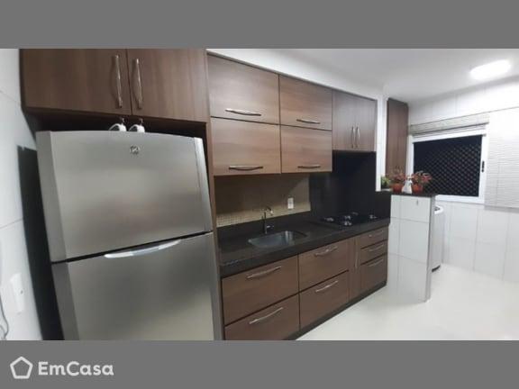 Imagem do imóvel ID-34262 na Rua Maurício Cardoso, Jardim Sul, São José dos Campos - SP