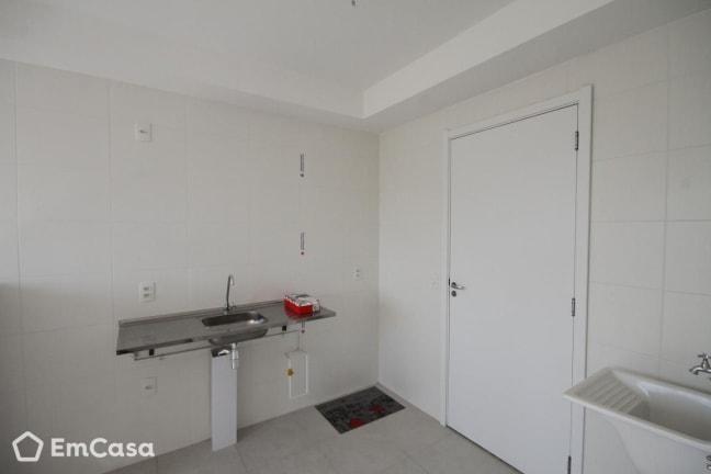Imagem do imóvel ID-31998 na Rua do Lavapés, Cambuci, São Paulo - SP