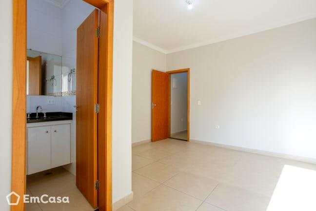 Imagem do imóvel ID-27752 na Rua Iboti, Vila Babilonia, São Paulo - SP