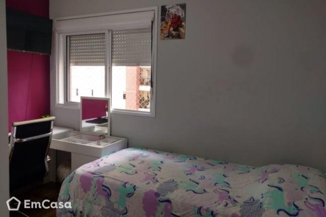 Imagem do imóvel ID-30450 na Avenida Presidente Kennedy, Santa Paula, São Caetano do Sul - SP