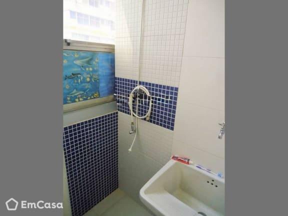 Imagem do imóvel ID-30824 na Rua General Góis Monteiro, Botafogo, Rio de Janeiro - RJ