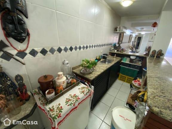 Imagem do imóvel ID-30635 na Rua Meru, Vila Prudente, São Paulo - SP