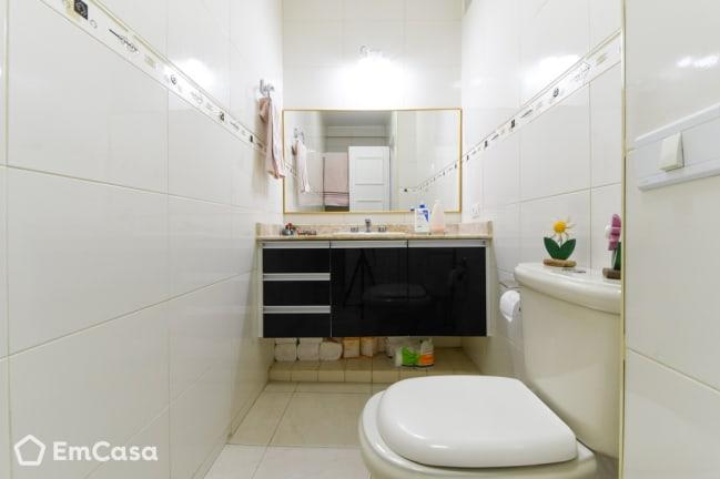 Imagem do imóvel ID-34202 na Avenida Paula Sousa, Maracanã, Rio de Janeiro - RJ