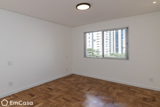 Imagem do imóvel ID-31568 na Alameda Franca, Jardim Paulista, São Paulo - SP