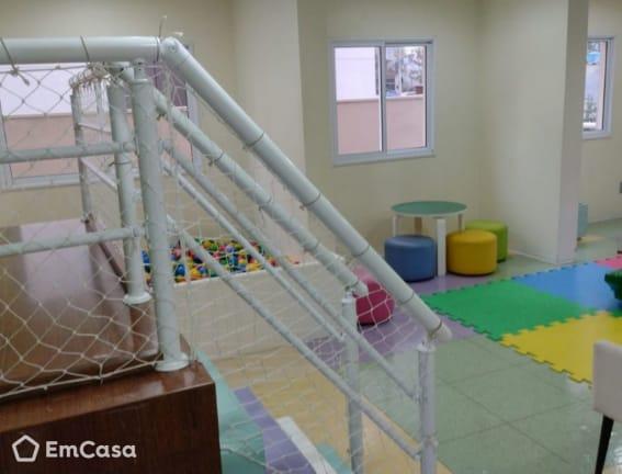 Imagem do imóvel ID-33670 na Rua Chapada de Minas, Parque Rebouças, São Paulo - SP
