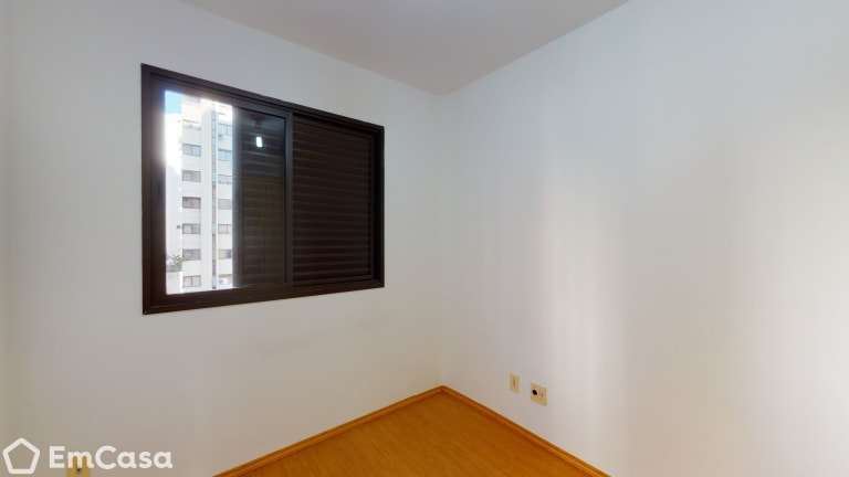 Imagem do imóvel ID-28814 na Rua Turiassú, Perdizes, São Paulo - SP