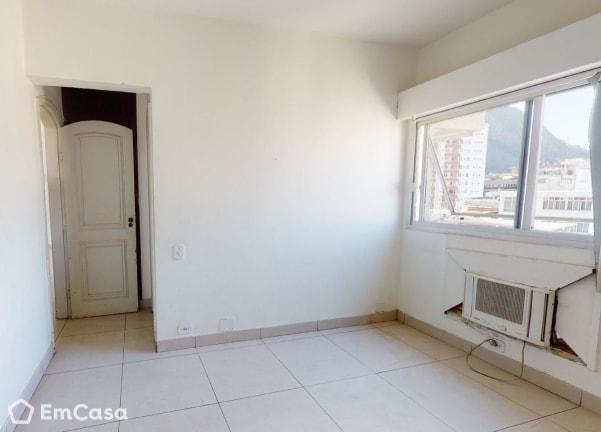 Imagem do imóvel ID-34253 na Rua Barata Ribeiro, Copacabana, Rio de Janeiro - RJ