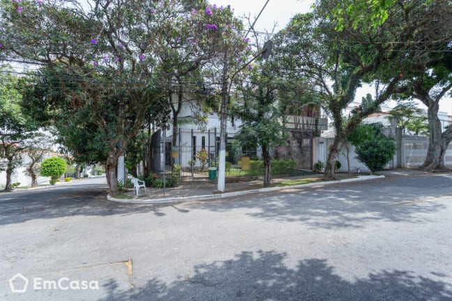 Imagem do imóvel ID-32181 na Avenida Irerê, Planalto Paulista, São Paulo - SP