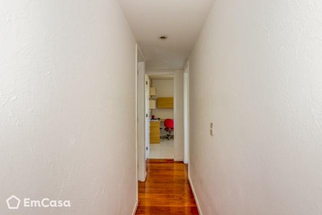 Imagem do imóvel ID-27731 na Avenida Prefeito Dulcídio Cardoso, Barra da Tijuca, Rio de Janeiro - RJ