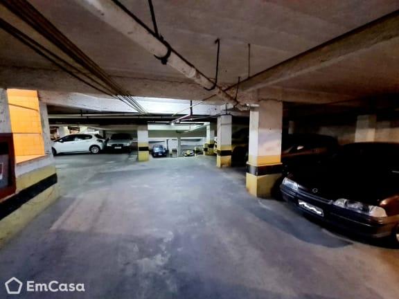 Imagem do imóvel ID-33108 na Rua das Laranjeiras, Laranjeiras, Rio de Janeiro - RJ