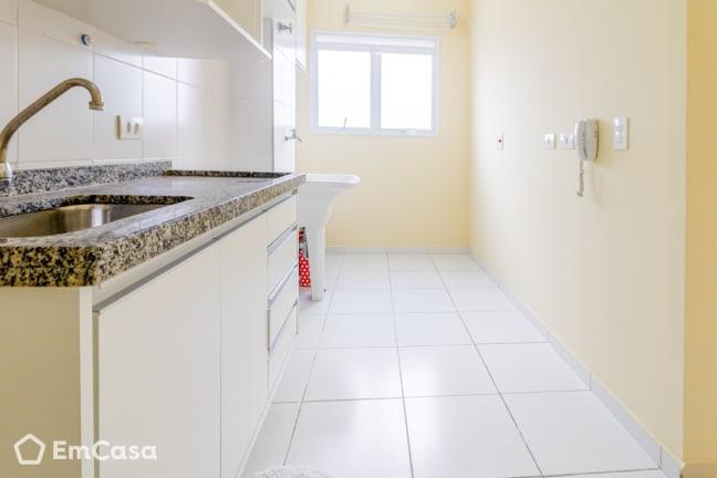 Imagem do imóvel ID-34338 na Rua Tiradentes, Ferrazópolis, São Bernardo do Campo - SP