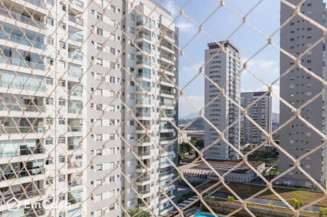 Imagem do imóvel ID-30831 na Avenida Raimundo Pereira de Magalhães, Vila Anastácio, São Paulo - SP