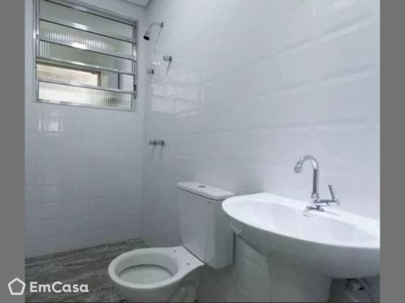 Imagem do imóvel ID-30919 na Avenida Brigadeiro Luís Antônio, Bela Vista, São Paulo - SP