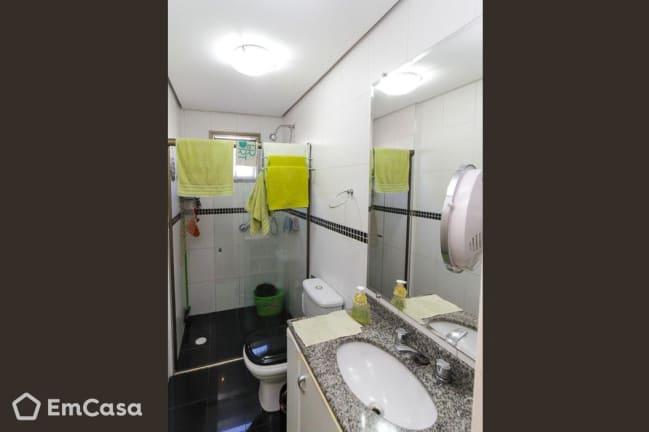 Imagem do imóvel ID-31321 na Rua Padre Antônio de Sá, Tatuapé, São Paulo - SP