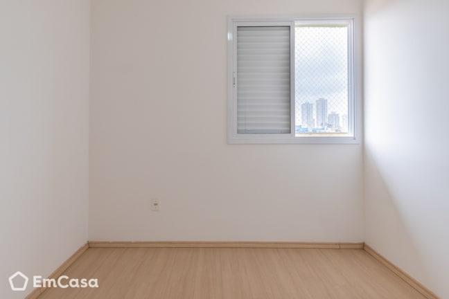 Imagem do imóvel ID-32054 na Rua Teresina, Parque Industrial, São José dos Campos - SP