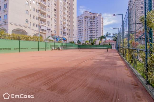 Imagem do imóvel ID-28902 na Avenida das Américas, Recreio dos Bandeirantes, Rio de Janeiro - RJ