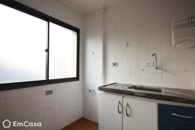 Imagem do imóvel ID-34434 na Avenida Giovanni Gronchi, Vila Andrade, São Paulo - SP