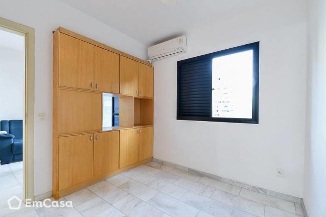 Imagem do imóvel ID-30905 na Rua Carlos Steinen, Paraíso, São Paulo - SP
