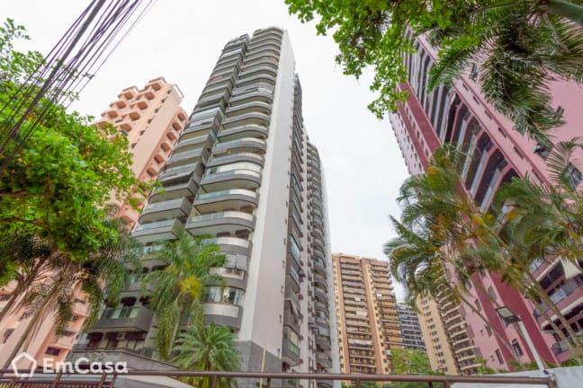 Imagem do imóvel ID-32565 na Avenida Afonso Arinos de Melo Franco, Barra da Tijuca, Rio de Janeiro - RJ