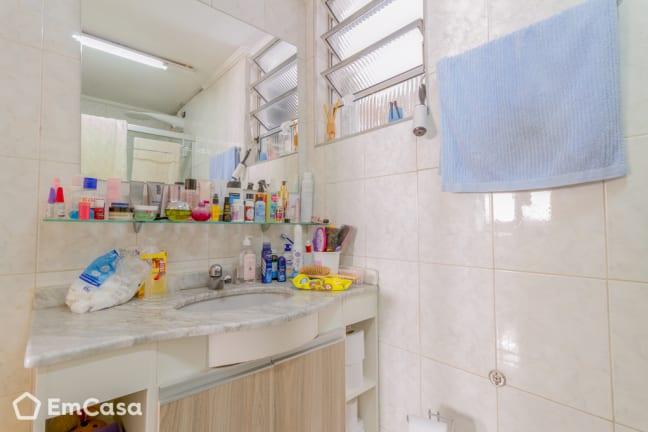 Imagem do imóvel ID-28898 na Avenida Nova Cantareira, Tucuruvi, São Paulo - SP
