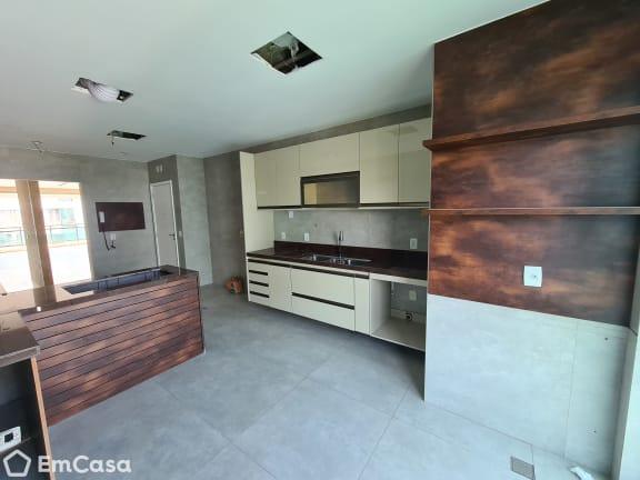 Imagem do imóvel ID-27205 na Avenida Flamboyants da Península, Barra da Tijuca, Rio de Janeiro - RJ