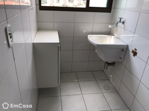 Imagem do imóvel ID-28778 na Rua Zurich, Suíço, São Bernardo do Campo - SP