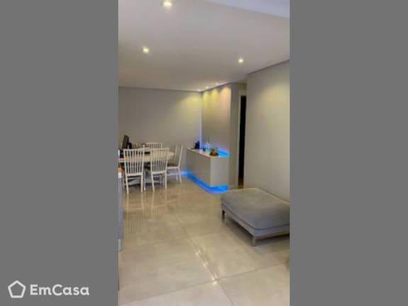 Imagem do imóvel ID-31594 na Rua Bento Branco de Andrade Filho, Jardim Dom Bosco, São Paulo - SP