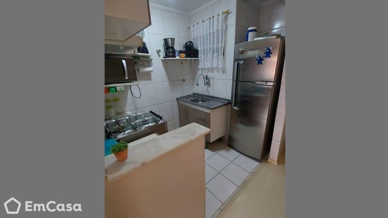 Imagem do imóvel ID-33453 na Avenida Celso Garcia, Brás, São Paulo - SP