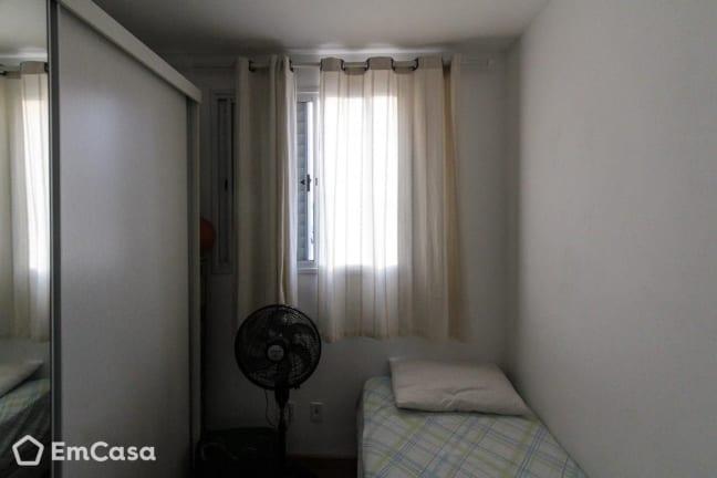 Imagem do imóvel ID-28322 na Rua Padre Adelino, Quarta Parada, São Paulo - SP
