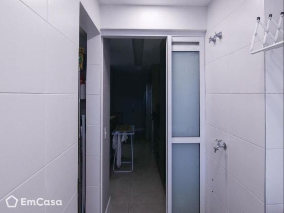 Imagem do imóvel ID-28439 na Rua Coroados, Vila Anastácio, São Paulo - SP