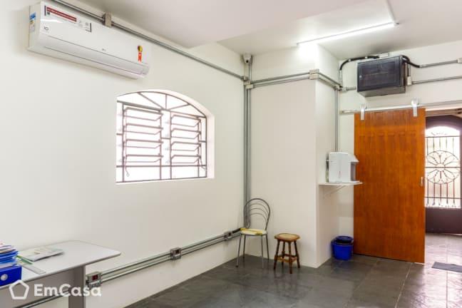 Imagem do imóvel ID-27684 na Rua José Margarido, Santana, São Paulo - SP