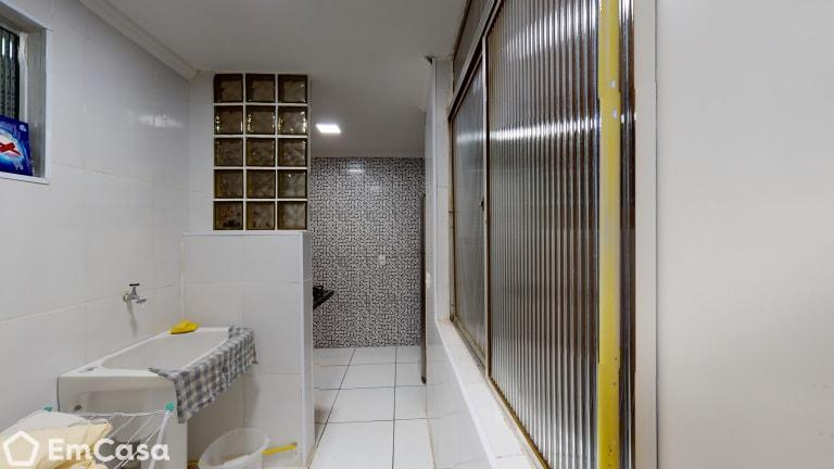Imagem do imóvel ID-31978 na Rua Augusta, Consolação, São Paulo - SP