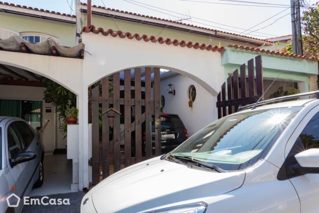 Imagem do imóvel ID-30771 na Rua Assunção, Assunção, São Bernardo do Campo - SP