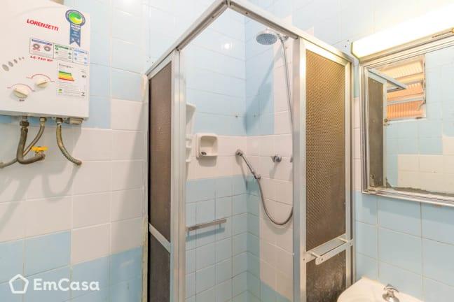 Imagem do imóvel ID-31145 na Rua Belfort Roxo, Copacabana, Rio de Janeiro - RJ