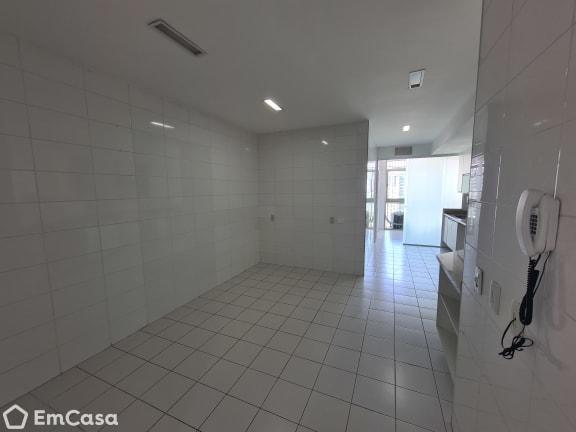 Imagem do imóvel ID-27222 na Avenida Flamboyants da Península, Barra da Tijuca, Rio de Janeiro - RJ
