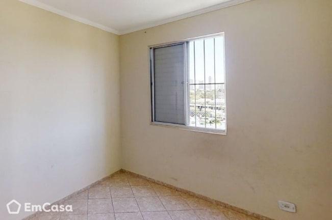 Imagem do imóvel ID-34373 na Rua Iguare, Tatuapé, São Paulo - SP
