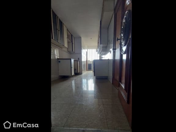 Imagem do imóvel ID-27951 na Rua Jorge Rudge, Vila Isabel, Rio de Janeiro - RJ