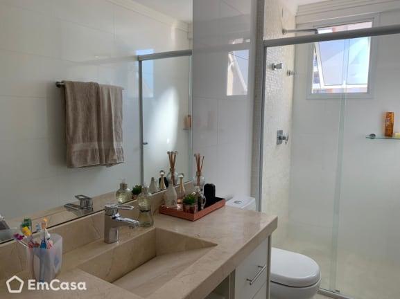 Imagem do imóvel ID-32651 na Rua Emílio Marelo, Jardim das Indústrias, São José dos Campos - SP